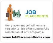 Get BPO Jobs,  Government Jobs,  Bank Jobs,  Freshers Jobs