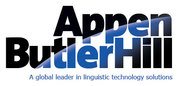 Appen Butler Hill is looking for Web Search Evaluators in Ireland